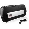 MTX Audio TA7402