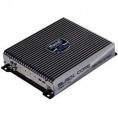 Magnat Black Core Two LTD