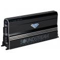 Soundstream DTR1.2200