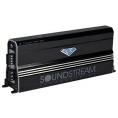 Soundstream DTR1.3400