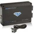 Soundstream STL1.600D