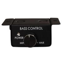 American Bass FL 1602R
