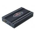 Avionixx SXD 1600.4