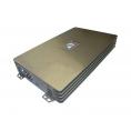Massive Audio HD 1600.4