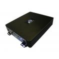 Massive Audio HD 8004B