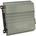 US Amps VLX-1DE