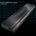 Memphis 16-MC5.1400