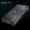 Memphis 16-MC1.1100