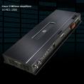 Memphis 16-MC1.1500