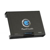 Planet Audio AC1600.4