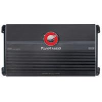 Planet Audio AP3000D