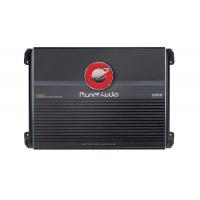 Planet Audio AP1500D