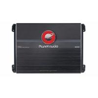 Planet Audio AP800.4