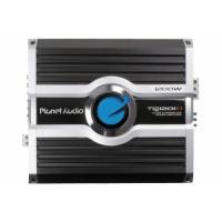 Planet Audio TQ1201D