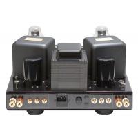 Cary Audio Design CAD 300 SEI