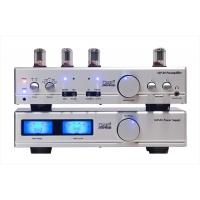 Cary Audio Design SLP 05