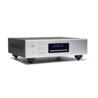 Cary Audio Design CD 303T