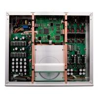 Cary Audio Design CD 306