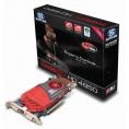 Sapphire HD 4850 512MB GDDR3 PCI-E