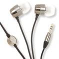 Iharmonix Platinum e-Series