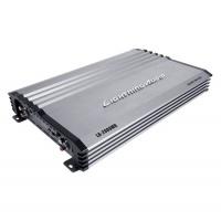Lightning Audio LA-2000MD