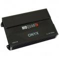 MB Quart ONX4.80