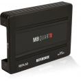 MB Quart REF4.50