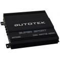 Autotek AT1200