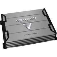 Crunch GPV1000.4