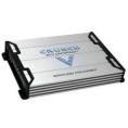 Crunch GPV1600.4