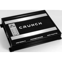 Crunch PZT900.4
