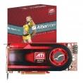 Albatron HD4890-1G
