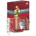 Albatron HD4870 -512