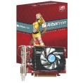 Albatron HD4850-512XH