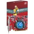 Albatron HD4650-1GXH