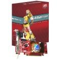 Albatron HD4350-512HL