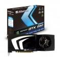 Albatron GTX 260
