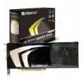 Albatron 9800GX2