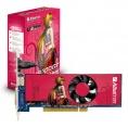 Albatron PCI 8500GT