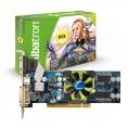 Albatron PCI 6200ALP