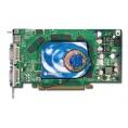Albatron 7900GS HDCP