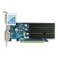 Albatron 7100GS DDR1