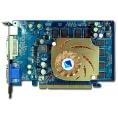 Albatron PC6600Q2