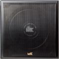 MK Sound M SB-12