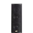 MK Sound M-7 Compact