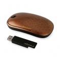 Kensington Ci70LE Wireless Mouse