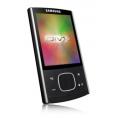 Samsung YP-R0