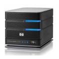HP MV2120 Media Vault