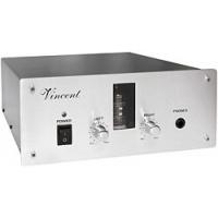 Vincent Audio KHV-111MK