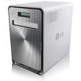 LG N4B1